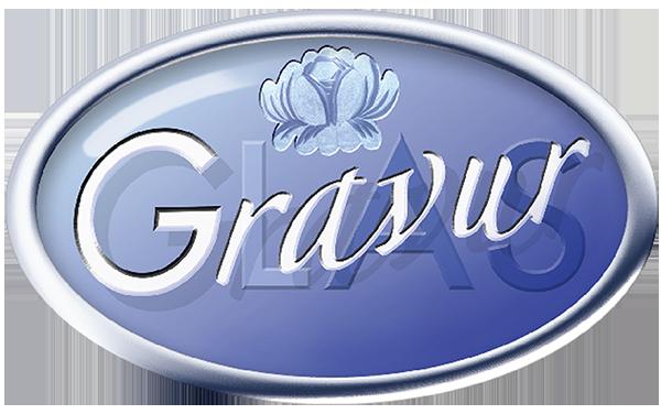 Glasgravur Anja Buchholz-Logo